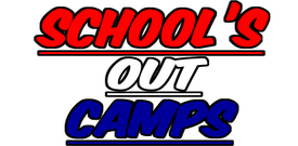 Schoo's Out Camps